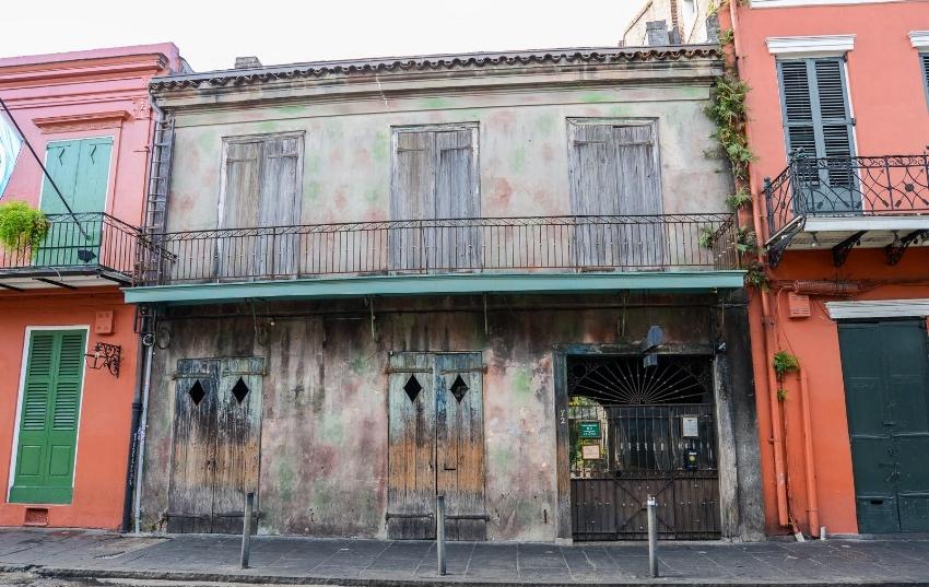 preservation-hall-new-orleans.jpg