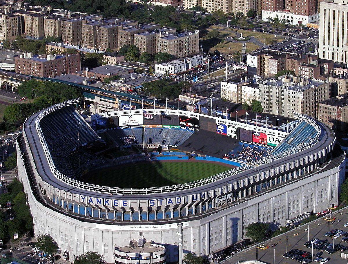 1200px-Yankee_Stadium_aerial_from_Blackhawk.jpg