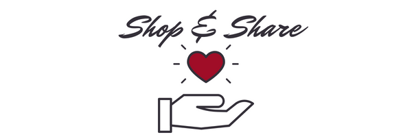 Shop & Share - Social Media Post (2).png