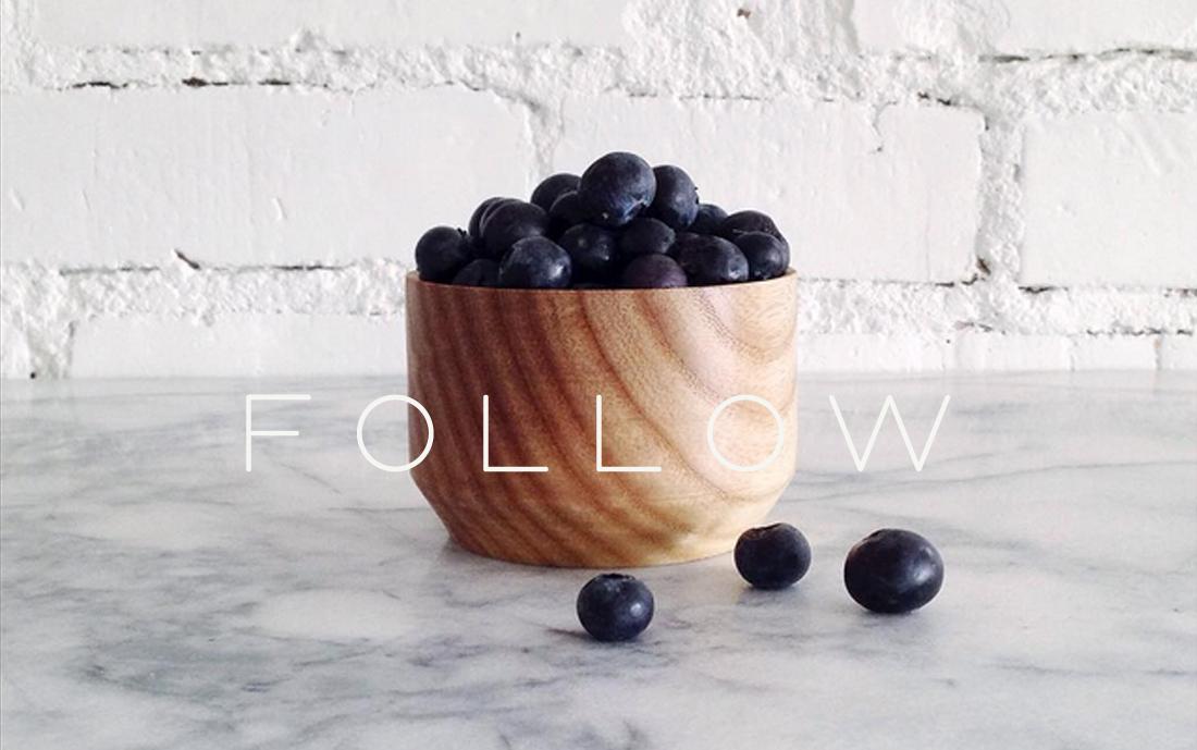 follow-thumb.jpg