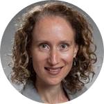 Nancy Nachbar  Founder and Executive Coach, Nachbar & Associates