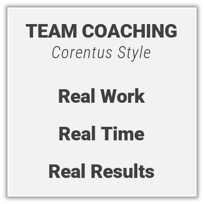 Team Coaching Corentus Style Real Work Real Time Real Rsults.png