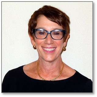 Ellen Waxman M.Ed, ACC, Executive and Leadership Coach Toronto, Canada Cohort 3