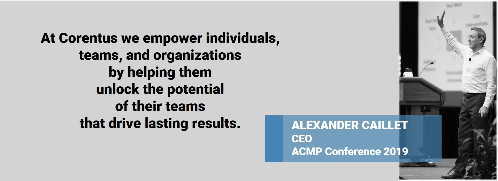 Effective Teams  - Alexander Caillet Corentus.jpg