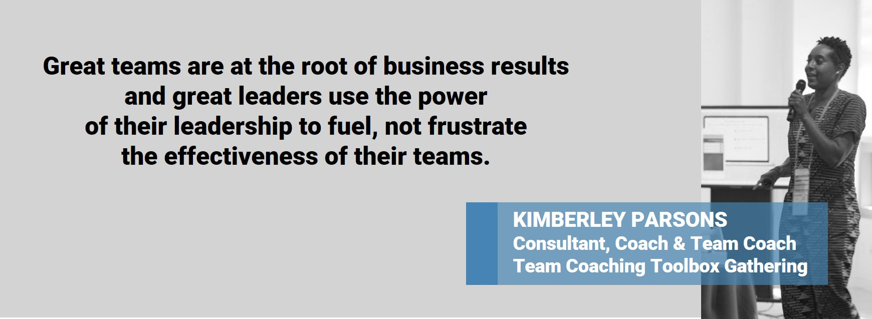 Effective Teams  - Kimberley Parsons.jpg