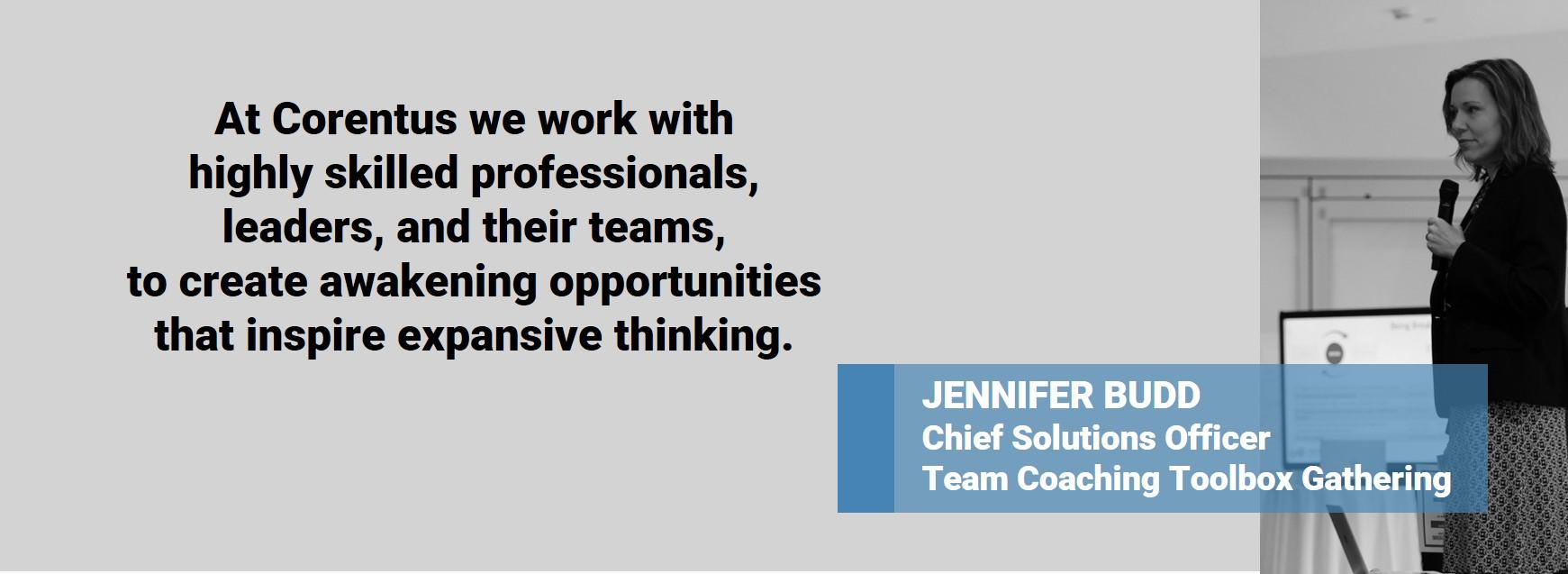 Effective Teams  - Jennifer Budd.jpg