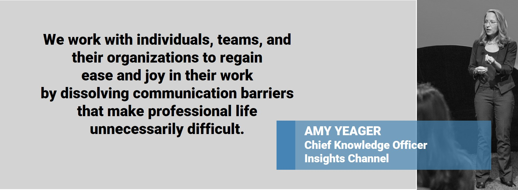 Effective Teams  - Amy Yeager.jpg