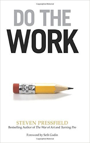 do work.jpg