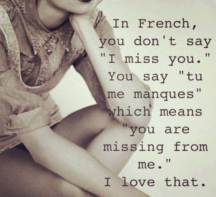 missing from me.jpg