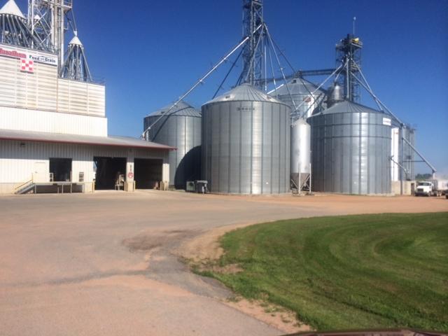 Marathon Feed & Grain - Completed.jpg