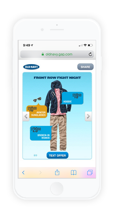Old-Navy-10.png