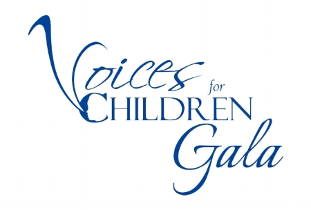 Gala voices logo.jpg