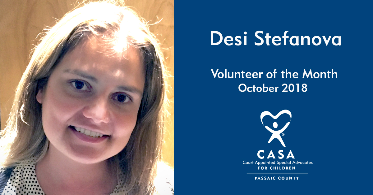 Volunteer of the Month October 2018 FB.jpg