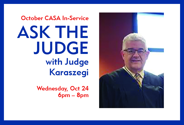 Ask the Judge.jpg