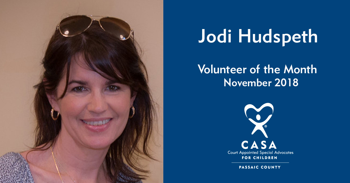 Volunteer of the Month November 2018 FB.jpg