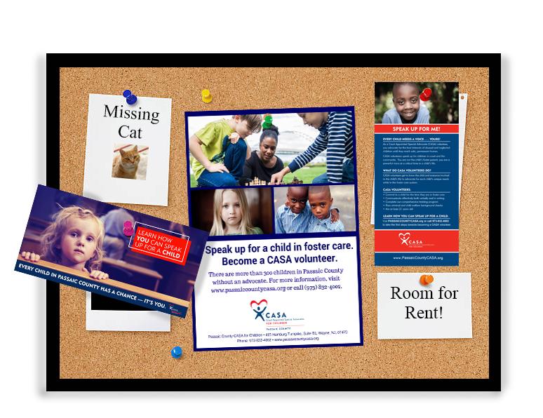 CASA Bulletin Board.jpg
