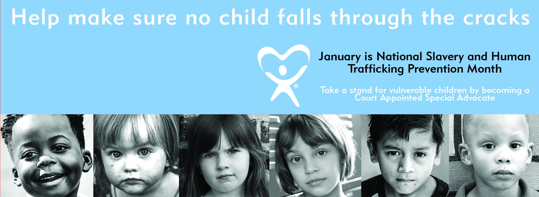 Human Trafficking Month.jpg