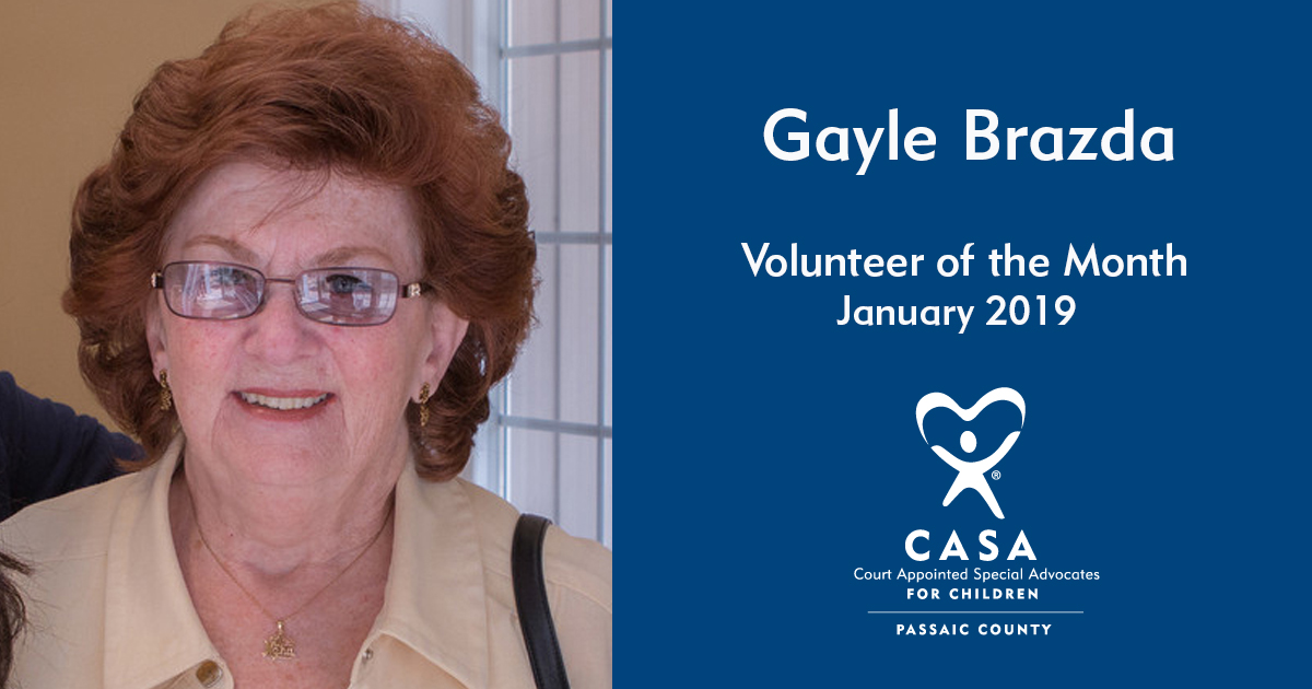 Volunteer of the Month January 2019 FB.jpg