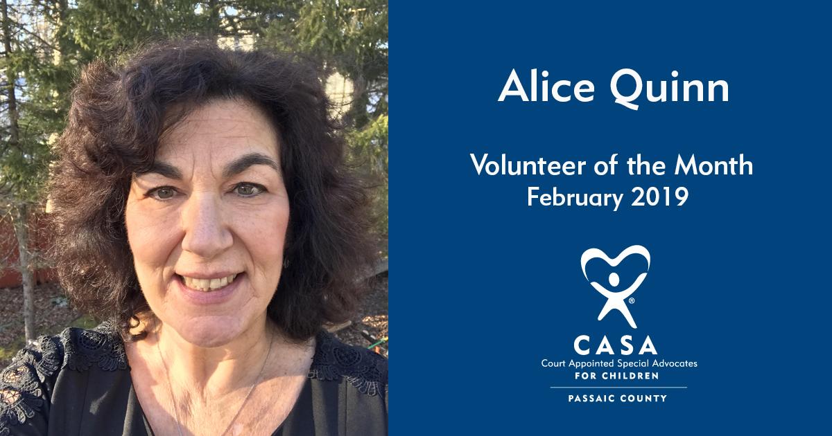 Volunteer of the Month February 2019 FB.jpg