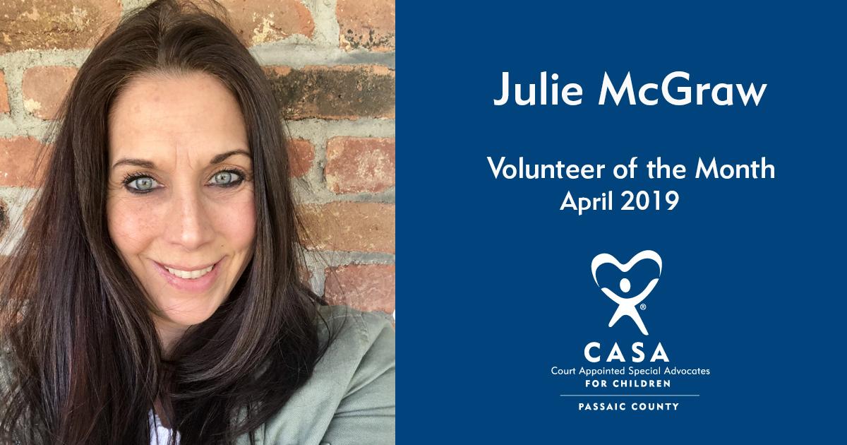 Volunteer of the Month April 2019 FB.jpg