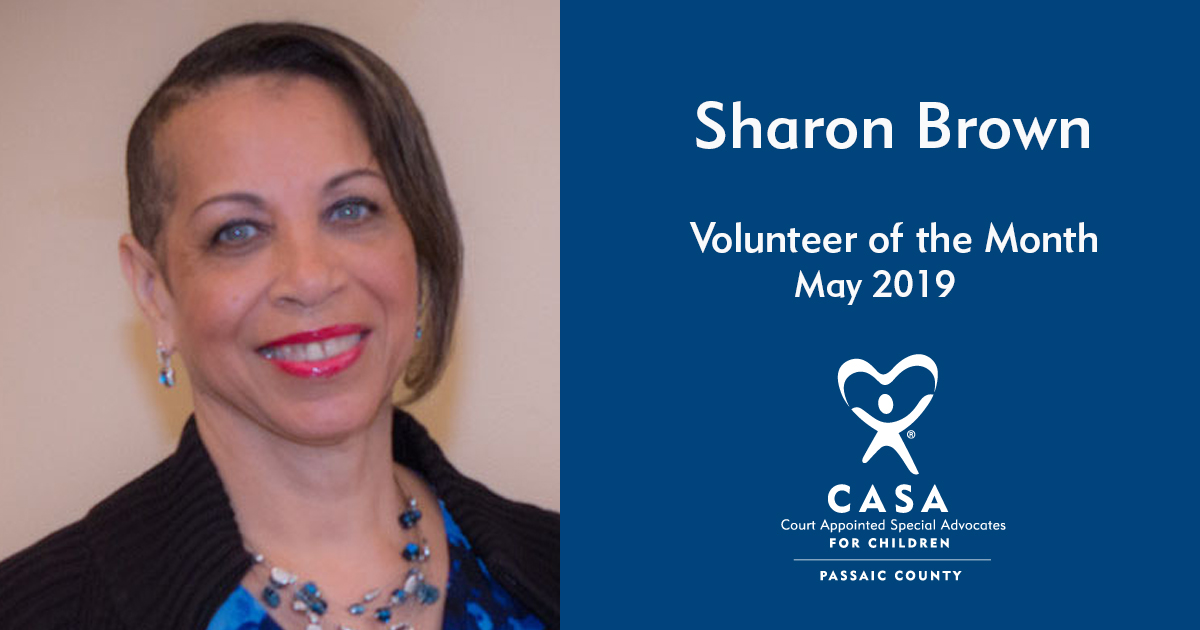 Volunteer of the Month May 2019 FB.jpg