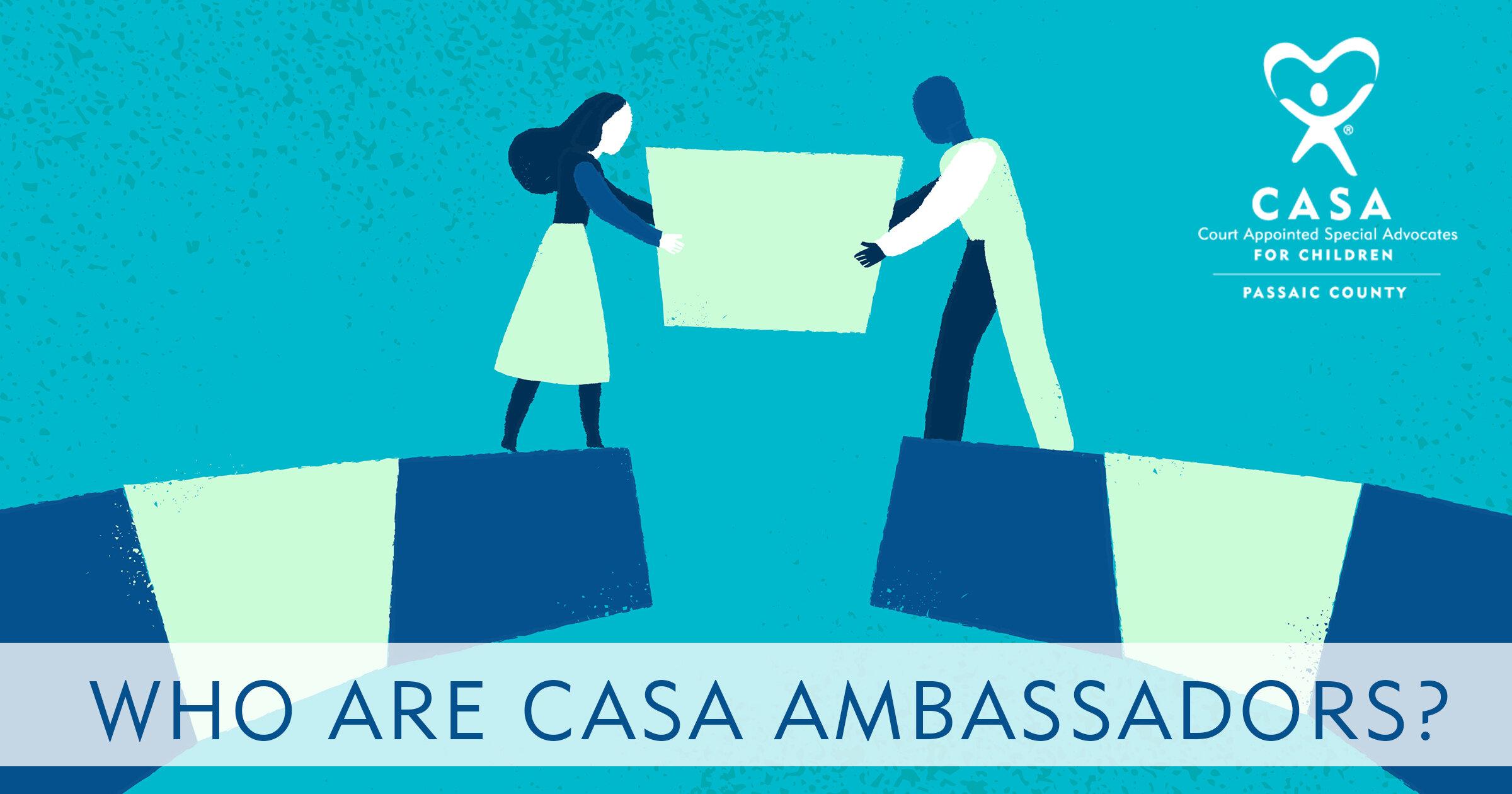 CASA Ambassadors Blog Post Header.jpg