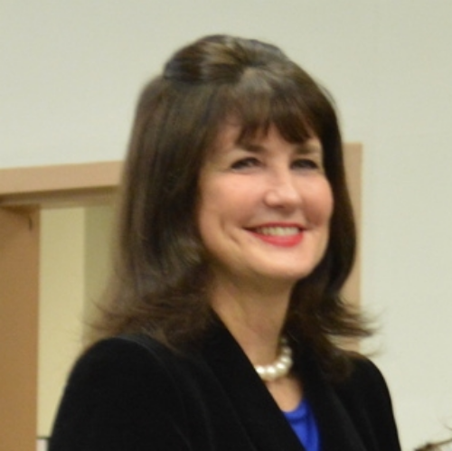 Northport-East Northport Superintendent Marylou McDermott has announced her resignation date will be moved from July 21, 2015 to Jan. 9, 2015.