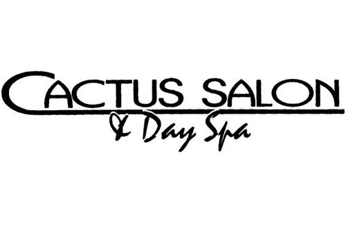 Cactus-Salon.jpg