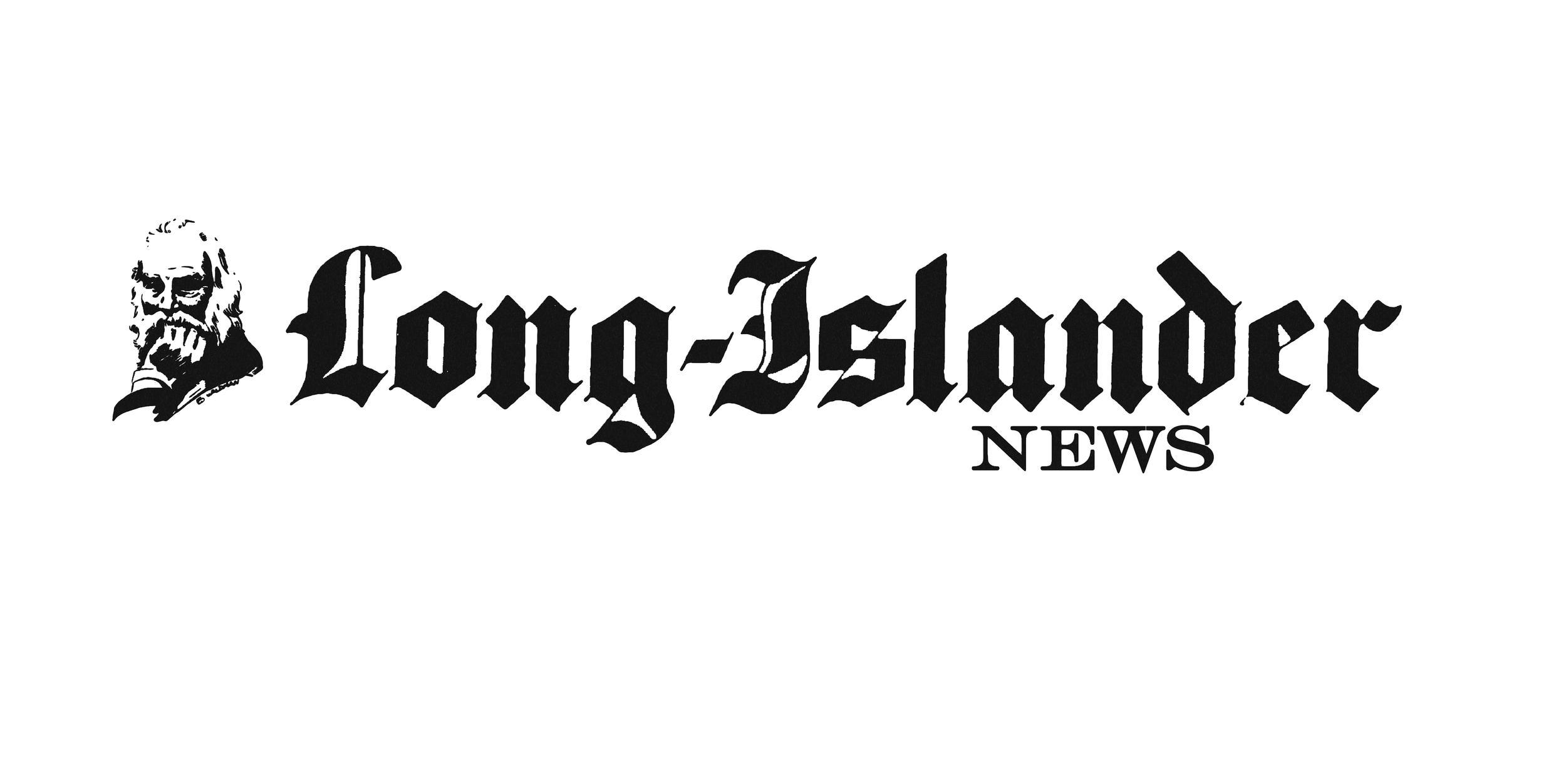 Long Islander News (twitter).jpg