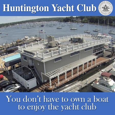 Huntington Yacht Club - Box Ad.jpg