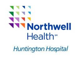 northwellhealth.jpg