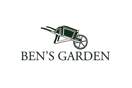 bens garden.jpg