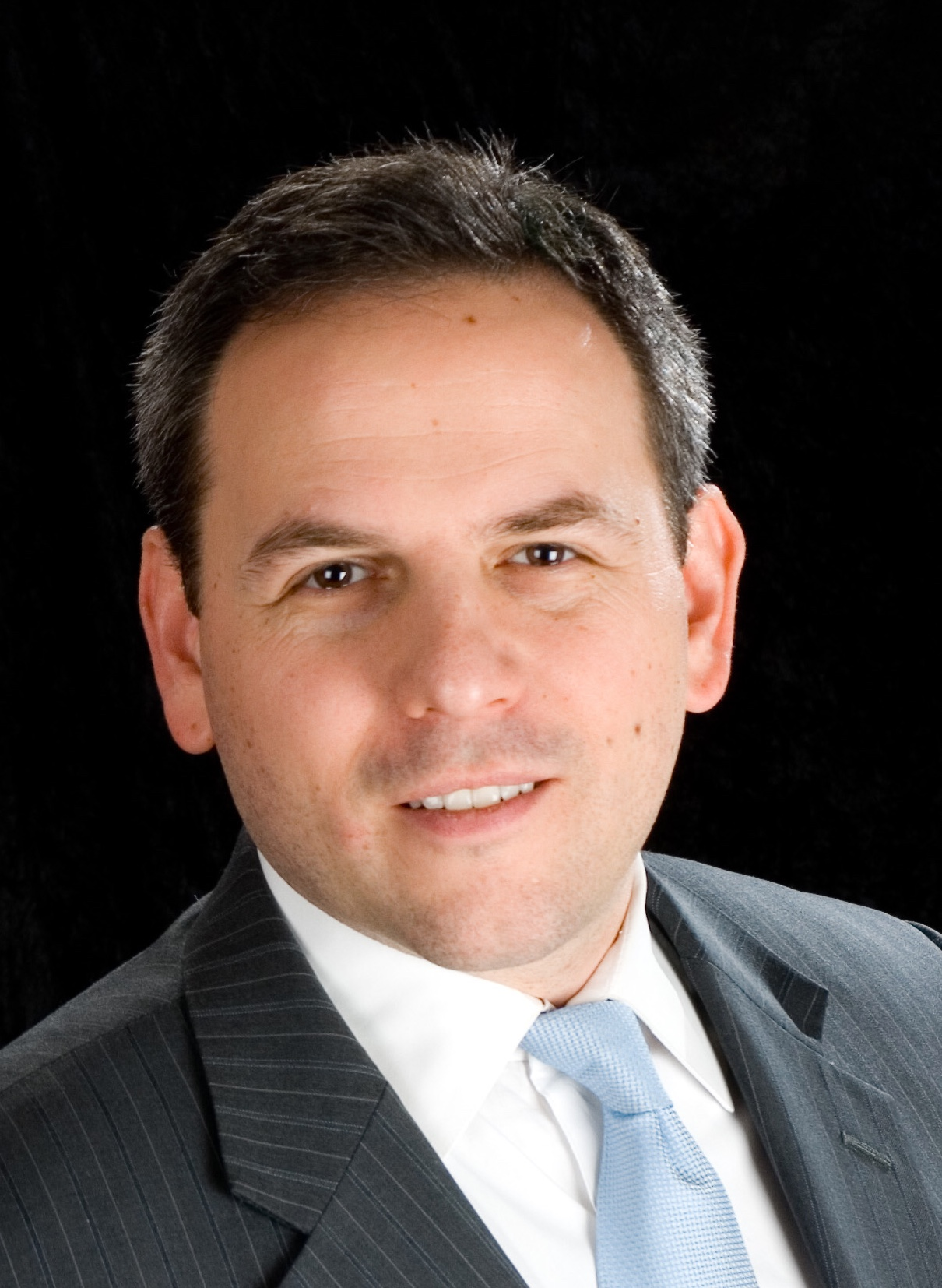 Jeffrey Baron, Esq, owner of Baron Law Firm, PLLC, in East Northport, has established a firm that is dedicated to providing undivided attention for every client it serves.   Photo provided by Jeffrey Baron