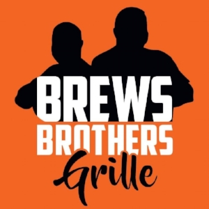 - BREWS BROTHERS: The 69 Wall St., Huntington space of the recently-closed XO Restaurant is being eyed for a new bar and grill. Signage outside the building indicates that Brews Brothers Grille is coming to the village. Brews Brothers Grille plans to offer craft beer, burgers, wings and more. The Foodies will keep you updated when we find out more about the opening.