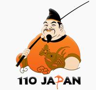 110Japan.png