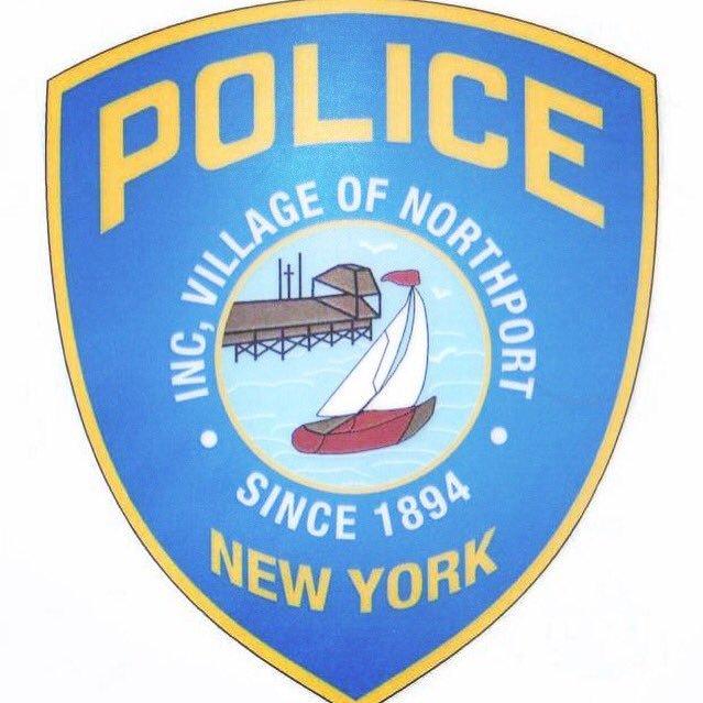 NorthportPD.jpg