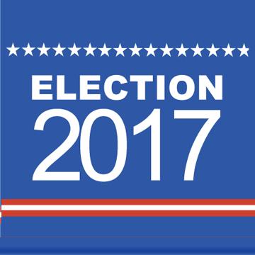 Election 2017 Web Square.jpg