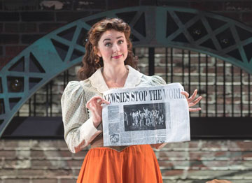 Engeman_Newsies_10.jpg