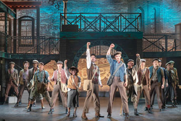 Engeman_Newsies_1.jpg