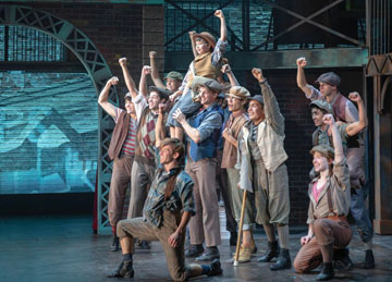 Engeman_Newsies_4.jpg