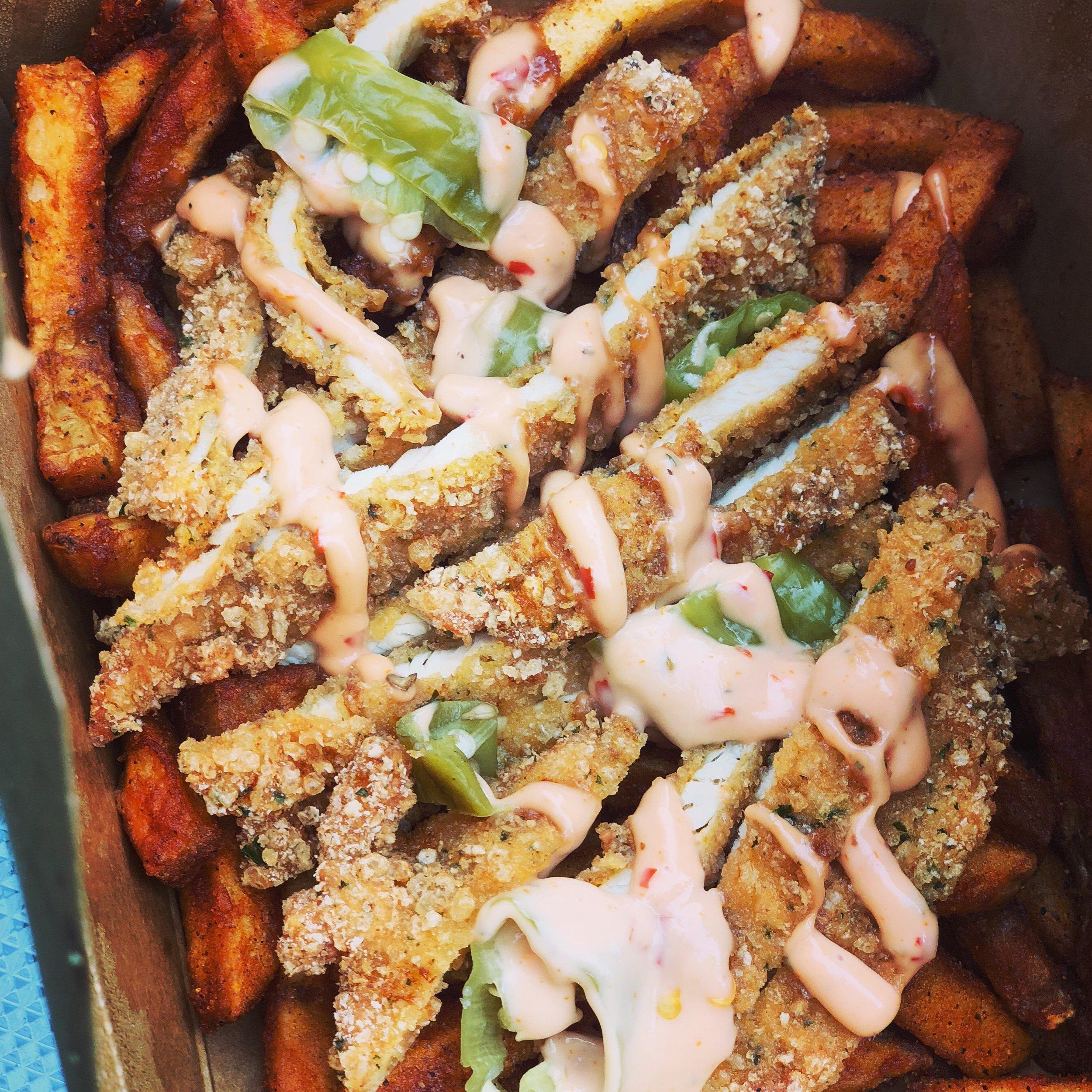 Foodie_NYPanini_Gnarly_Fries_.jpeg