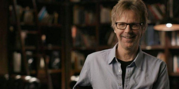 Comedian Dana Carvey is scheduled to bring his style of characters and impersonations to The Paramount on Sept. 11.