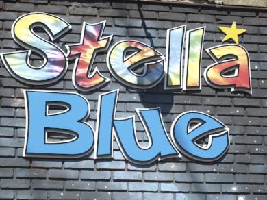 Foodie_StellaBlue_8.JPG