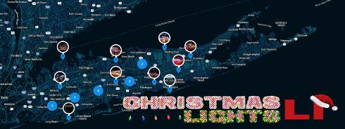 ChristmasLights_3.png