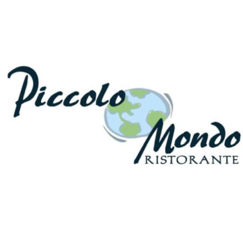FoodiePiccoloMondo_1.png
