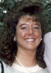Lisa Solomon was murdered by her husband on Christmas Eve 1987. Her husband Matthew, convicted of the crime, was paroled earlier this month.