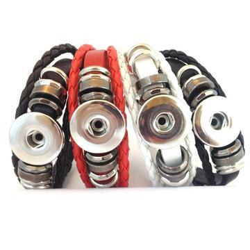 Pick a bracelet style…. -