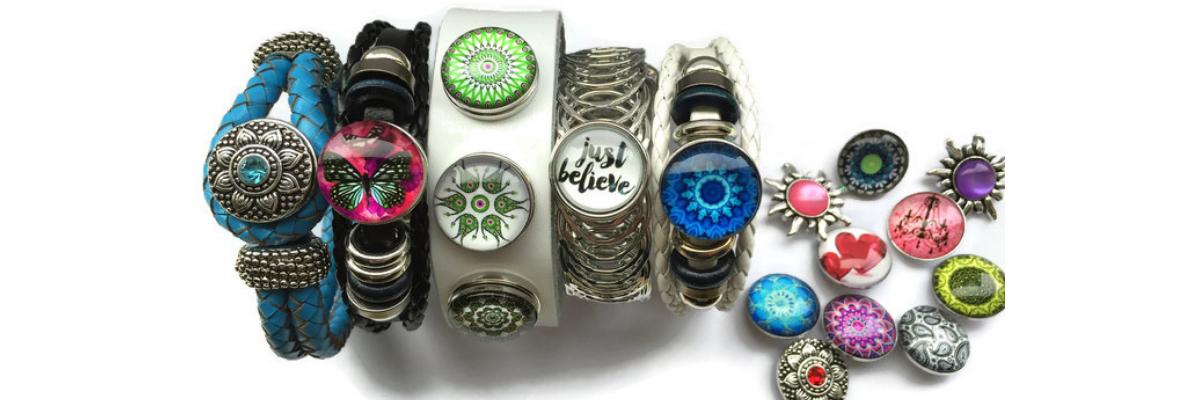 Charm_bracelets2_1200x400.png