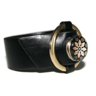 wrap bracelet.png