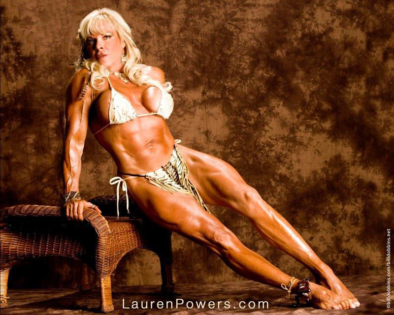 Lauren_Powers003.jpg